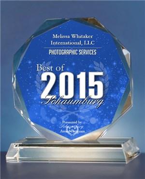 Best of 2015 Schaumburg_MWI Photographic Services