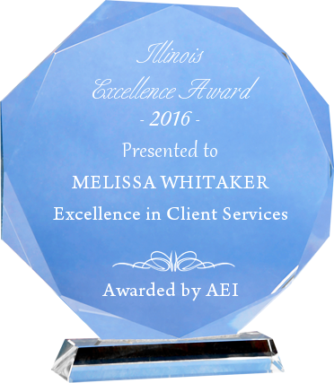 MWI Illinois Excellence_Client Services_2016